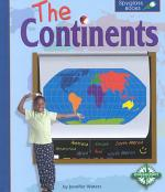 The Continents