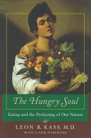 The Hungry Soul
