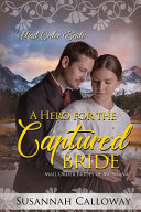A Hero for the Captured Bride