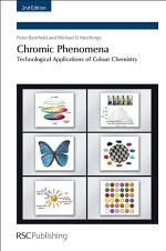 Chromic Phenomena