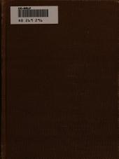 Memoiren, Erlebtes, Erforschtes und Erdachtes: Volume 1