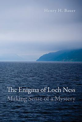 The Enigma of Loch Ness PDF
