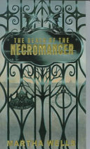 Download The Death of the Necromancer Book