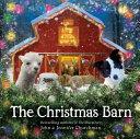 The Christmas Barn
