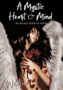 A Mystic Heart and Mind PDF