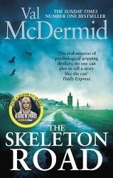 The Skeleton Road Book PDF