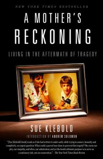 A Mother s Reckoning Book