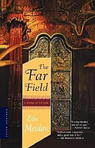 The Far Field Book