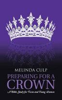 Preparing for a Crown PDF