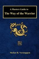 A Masters Guide to The Way of the Warrior PDF