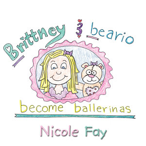 Brittney   Beario Become Ballerinas PDF