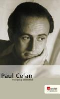 Paul Celan PDF