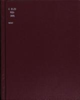 United States Plant Patents PDF