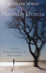 The Noonday Demon Book PDF