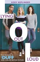 Lying Out Loud PDF