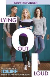 Lying Out Loud Book PDF