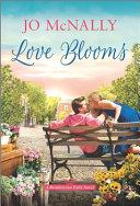 Love Blooms PDF