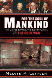 For the Soul of Mankind PDF