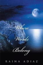 Where Words Belong
