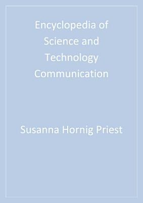 Encyclopedia of Science and Technology Communication PDF