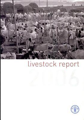 Livestock Report 2006 PDF