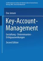 Key Account Management PDF