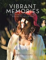 Vibrant Memories
