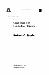 A Prisoner s Duty PDF