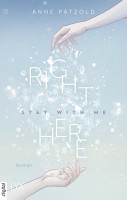Right Here  Stay With Me  PDF