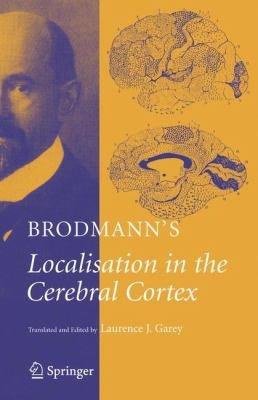 Brodmann's