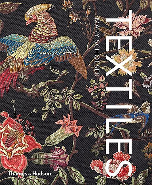 Download Textiles Book