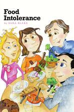 Food Intolerance PDF
