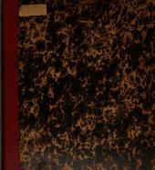 Codex diplomaticus Brandenburgensis: Namenverzeichniss zu Sämmtlichen Bänden, Band 3