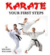 Karate, Your First Steps