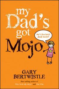 My Dad s Got Mojo