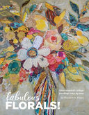 Fabulous Florals!