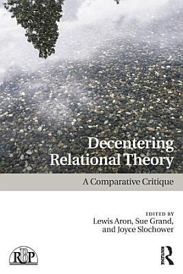 Decentering Relational Theory PDF