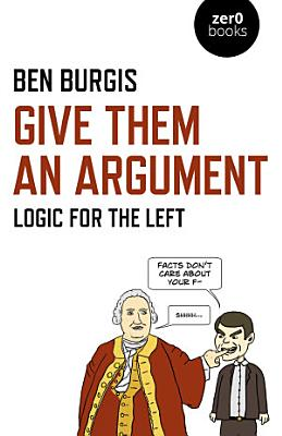 Give Them an Argument