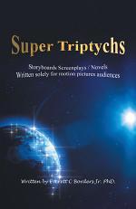 Super Triptychs