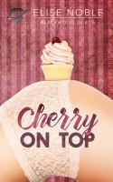 Cherry on Top PDF
