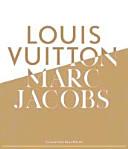 Louis Vuitton   Marc Jacobs PDF