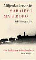 Sarajevo Marlboro PDF