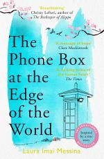 The Phone Box at the Edge of the World