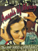 Download Angels of Mercy Book