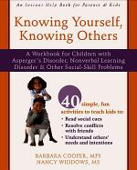 Knowing Yourself, Knowing Others