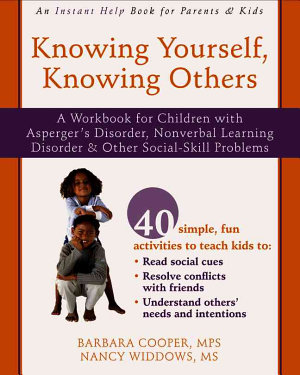 Knowing Yourself  Knowing Others PDF