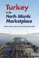 Turkey in the North Atlantic Marketplace PDF