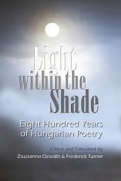 Light within the Shade