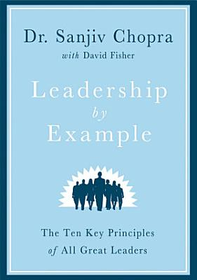 Leadership by Example PDF