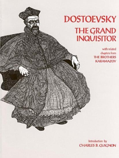 The Grand Inquisitor PDF